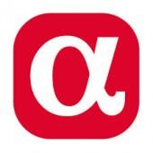 «АльфаСтрахование-ОМС»