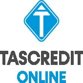 Онлайн-займы tascredit.online