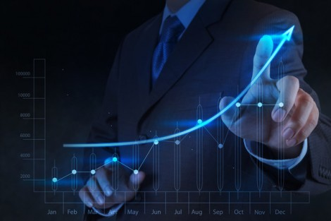 Рассчитываем коэффициент сезонности продаж