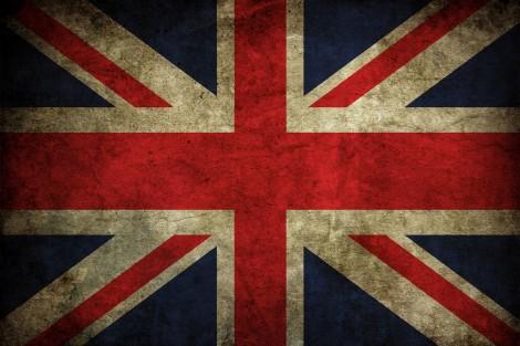 Изучение Английского языка. Up 2 intermediate.